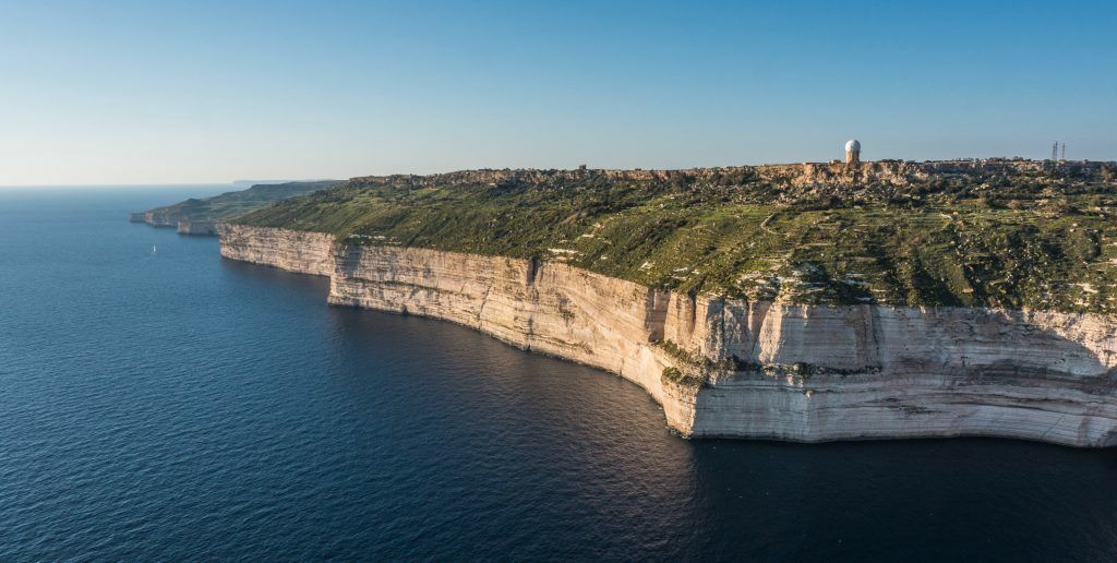 Dingli_Cliffs_Aerial_View_19