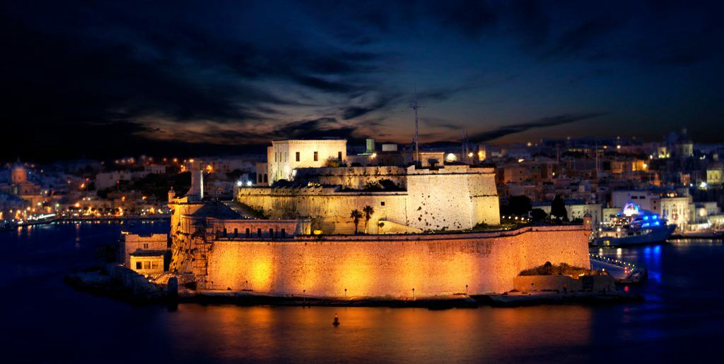 Fort_St_Angelo_4