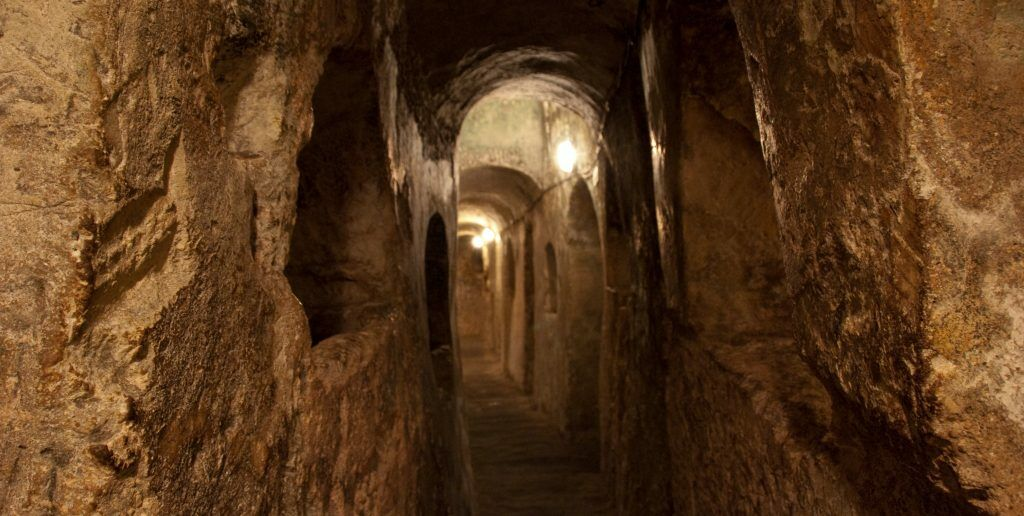 St_Pauls_Catacombs